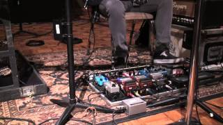 Andreas Varady - Human Nature (Studio Recording) feat. Steve Lukather