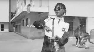 Koba LaD   Train De Vie (8D AUDIO) 🎧