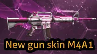 مشاهدة وتحميل فيديو New Upcoming Event And New Gun Skin Full