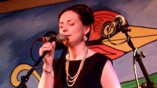 Julie Fowlis - Acoustic Solo (Live)