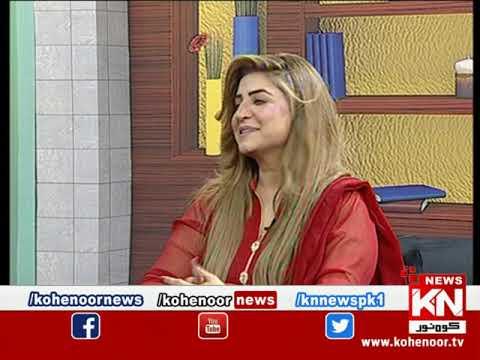Good Morning With Dr Ejaz Waris 30 June 2021 | Kohenoor News Pakistan