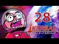 Kerbal Space Program - Northernlion Plays - Episode 28