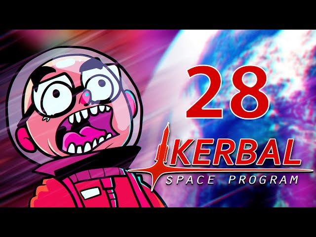Kerbal-space-program-northernlion