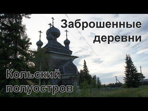 Церковь козьмы и демьяна в суздале