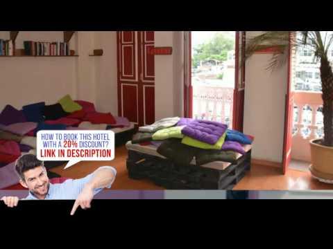Casa Joaquim Silva – Rio de Janeiro (Rio de Janeiro), Brazil – Video Review