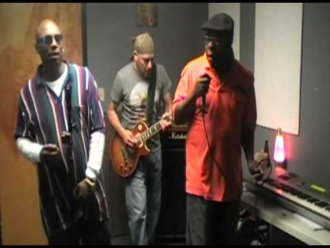 REAR VIEW BY THE MIGHTY YATES BROS FEAT JEFF BLAZE