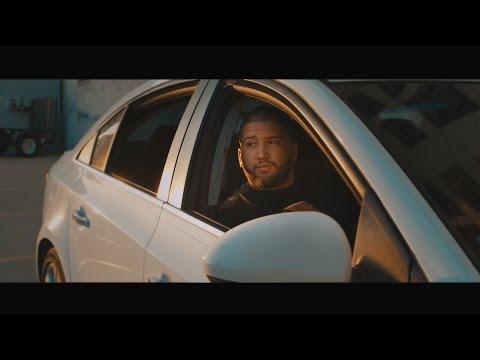 Wynn ft. Trev Rich - Tapin My Phone (Prod Sean Ross) OFFICIAL VIDEO