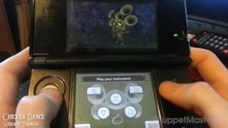Ocarina Cover Compilation #1