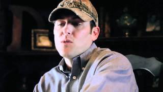 Casey Donahew Interview