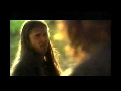 Battlefield Earth TV Spot - 2000 Mp3