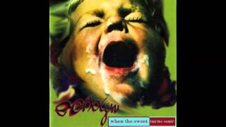 echolyn - When the Sweet Turns Sour 1996 (full album)