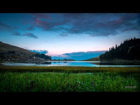 Eu Não Sabia Que a Bósnia É Um País Tão Lindo!