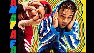 Chris Brown,Tyga - Westside
