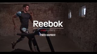 Reebok One Series