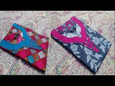 Maxi Dress/Nighty sale/Stylish night wear for ladies/Cotton night wear/ThirumathiRaji