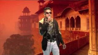 Tere Bin (Delhii Heights) / Rabbi Shergill Covered   - YouTube