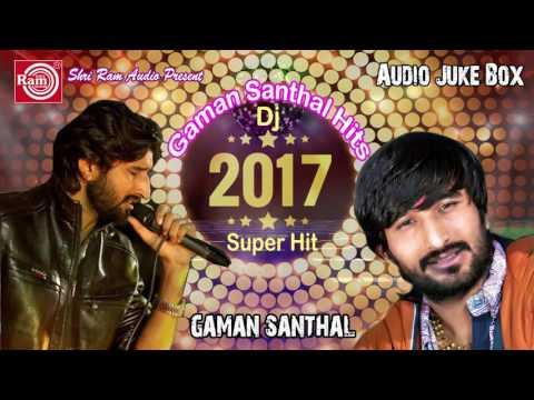 Viva video whatsapp status punjabi song download