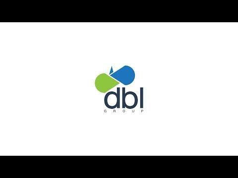 DBL Group (Bangladesh)