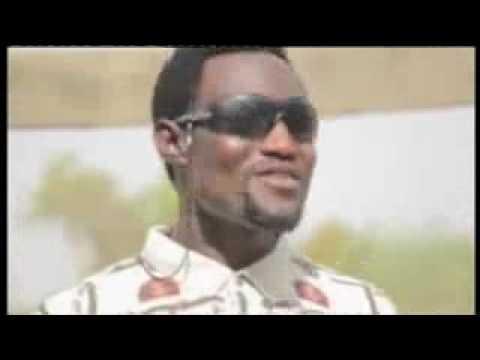 Nura M Inuwa MAGANAR KAUNA Hausa Music