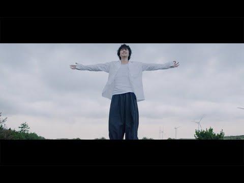 藤井 風 - 帰ろう
