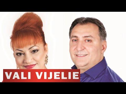 Vali Vijelie & Nina Venus – Dumnezeu pe mine ma iubeste Video