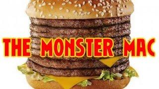 10 SECRET Fast Food Menu Items