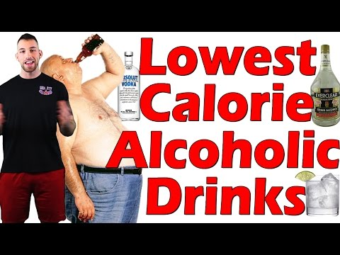 mp4 Nutrition Facts Vodka Soda, download Nutrition Facts Vodka Soda video klip Nutrition Facts Vodka Soda