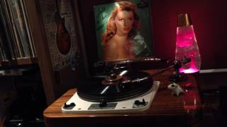 I'm in the mood for love /Julie London