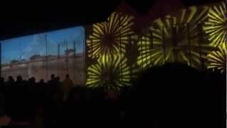 preview picture of video 'Biennale Fontenay le Comte 2012 - part 1'