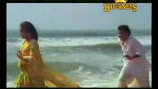 Orikkal Nee Chirichal - Appu  1990