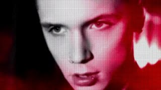 They Dont Need to Understand  Andy Black Drama Club Remix Official Video