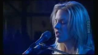 Diana Krall - I've Got You Under My Skin
