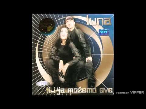 LUNA - Samo Jednu Noc - (Audio 1999)