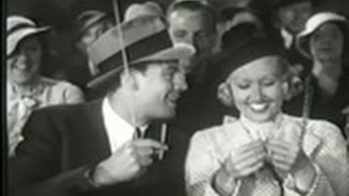 ❤1935 Ladies Crave Excitement FuN ROMANCE Classic Full Length MovieSnappy FUN FREE Full Length