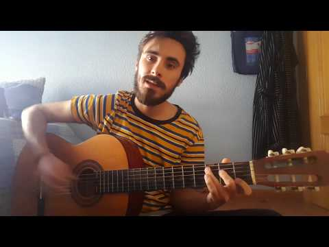 Pol Granch - Late (cover)