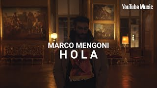 Marco Mengoni - Hola - Official Video (LIVE a Palazzo Madama)