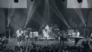 Fat White Family - 'Touch The Leather' | Dot To Dot Festival 2015.