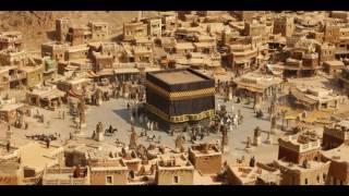 Пайғамбарымыз (с.а.с) кезінде кəпірлердің исламға келген оқиғасы  Ерлан Ақатаев