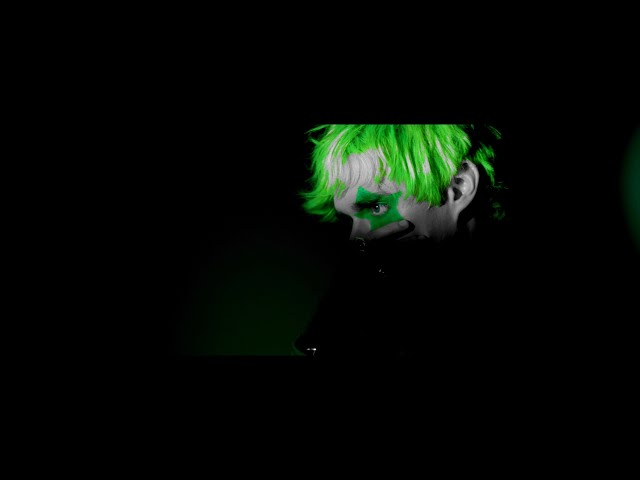 Waterparks - HIGH DEFINITION (Official Music Video)