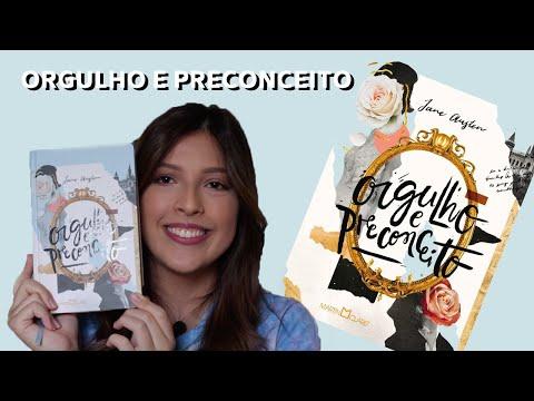 ORGULHO E PRECONCEITO + ADAPTAC?O?ES   Share Your Books