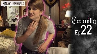Carmilla | Episode 22 | Based on the J. Sheridan Le Fanu Novella