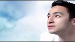تحميل اغاني Hamada Helal - Shohada' 25 Jan | حمادة هلال - شهداء 25 يناير MP3