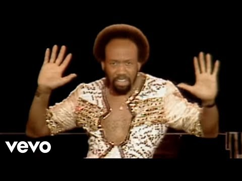 Earth, Wind & Fire - Boogie Wonderland video