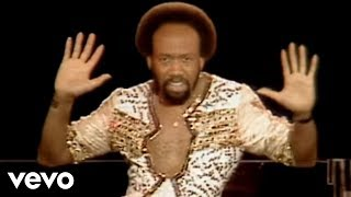 Earth Wind & Fire - Boogie Wonderland video