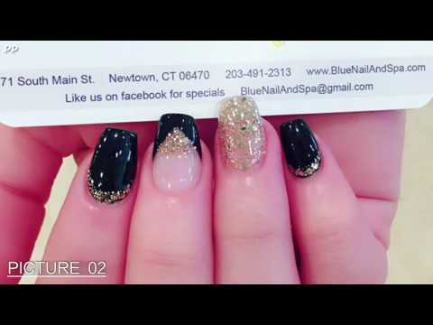 mp4 Rose Beauty Nails Vernon Ct, download Rose Beauty Nails Vernon Ct video klip Rose Beauty Nails Vernon Ct