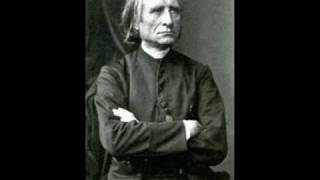 Franz Liszt - Hungarian Rhapsody No.2 (Orchestra version)