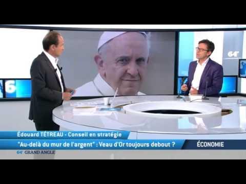 Vidéo de Edouard Tétreau