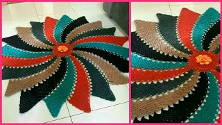 Stylish Floor Rug Ideas Images   Contemporary Rugs, Interior, Rugs - Crochet Pattern For Rugs