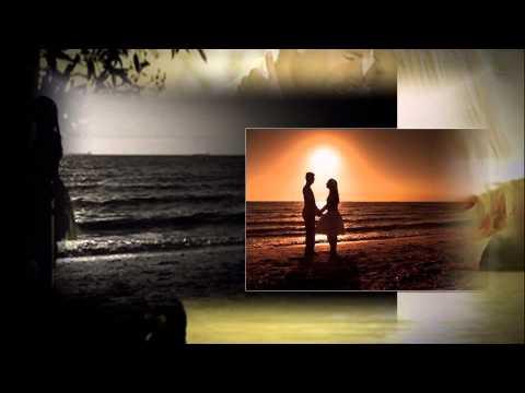 Ƹ̵̡Ӝ̵̨̄Ʒ Just Can't Say Goodbye by Lionel Richie  Ƹ̵̡Ӝ̵̨̄Ʒ