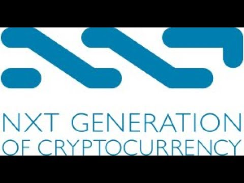 What's Next, Why NXT, of course  potential 30% move still coming